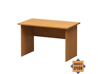 Т20.2 Стол письменный (1200x700x750 мм)