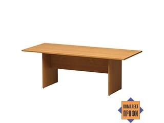 Т20.20 Стол для заседаний (2100x900x750 мм)