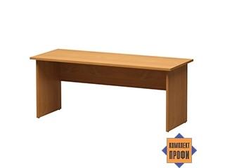 Т20.5 Стол письменный (1800x700x750 мм)