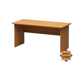 Р20.6 Стол приставка (1200x600x720 мм)