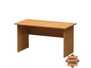 Т20.7 Стол письменный (1400x700x750 мм)