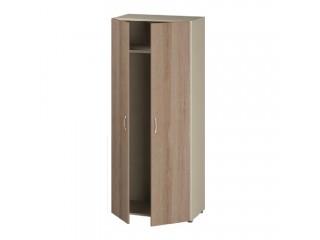 2583 Шкаф для одежды (800х440x1950)
