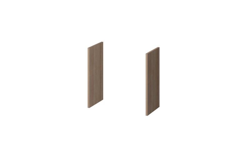 2584 Панели декоративные (18х440x794)