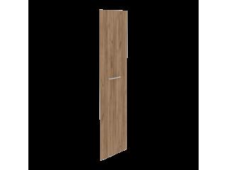 KD-1 L Дверь высокая левая (397х18х1897 мм)