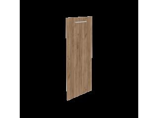 KD-2 L Дверь средняя левая (397х18х1097 мм)