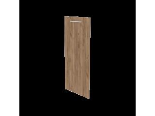 KD-2 R Дверь средняя правая (397х18х1097 мм)