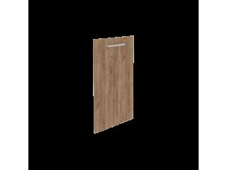 KD-3 L Дверь низкая левая (397х18х795 мм)