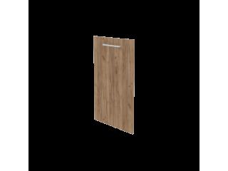 KD-3 R Дверь низкая правая (397х18х795 мм)