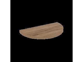 KPR-1 Столешница приставки (900х450х36 мм)