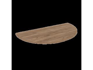 KPR-3 Приставка для переговорного стола (1900*900*36)