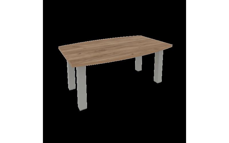 KPRG-2 Стол переговорный (1800*1100*750)