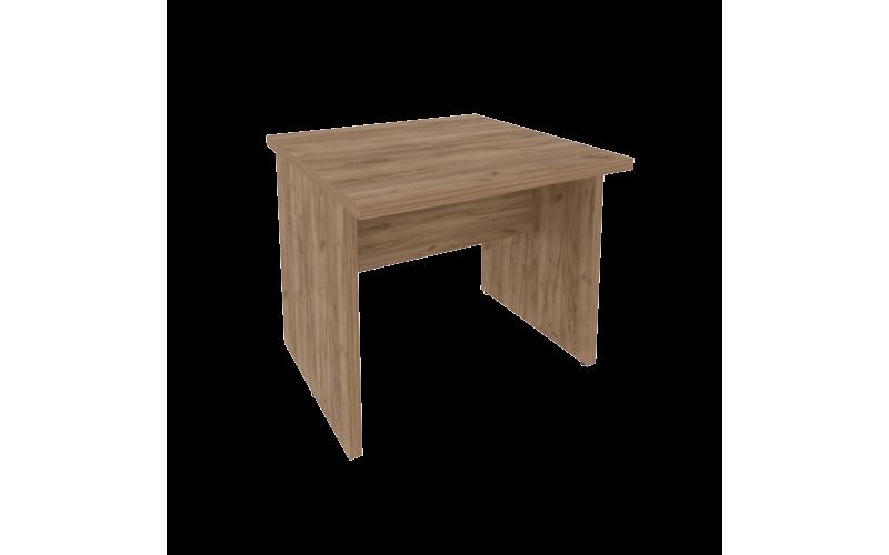 KSP-3 Стол переговорный (900*900*765)