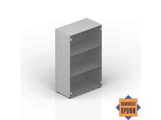 EMMS564TN Шкаф для документов (800х440х1180 мм)