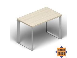 FT1270 Приставной стол (1200х700х735 мм)