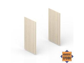 U2PA080 Комплект боковых отделочных панелей