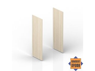 U2PA118 Комплект боковых отделочных панелей