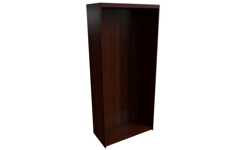 22500 Каркас шкафа двухстворчатого (900x450x2000)