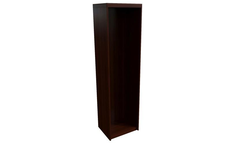 22501 Каркас шкафа одностворчатого (470x450x2000)