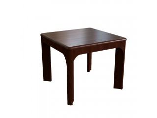 22600 Стол кофейный (600x600x500)