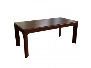 22601 Стол кофейный (1200x600x500)