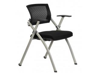 Офисный стул 462E