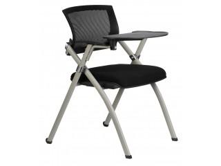 Офисный стул 462TE