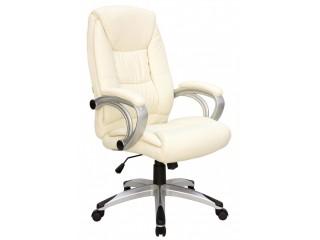 Кресло для руководителя 9127 (Оптика мультиблок)