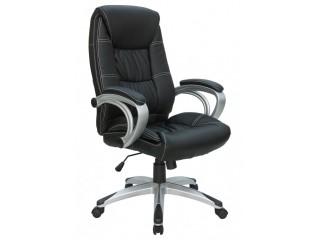 Кресло руководителя 9127 (Оптика топган)