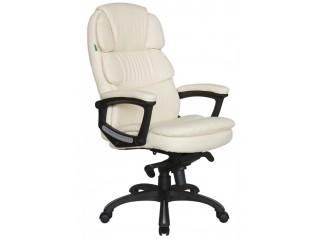 Кресло для руководителя 9227 (Бумер мультиблок)