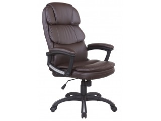 Кресло руководителя 9227 (Бумер топган)
