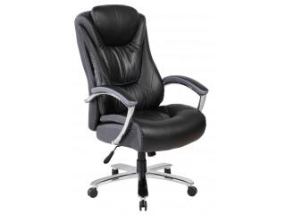 Кресло руководителя 9373