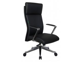Кресло руководителя А1511