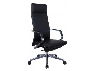 Кресло руководителя А1811