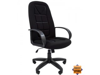 Кресло руководителя РК 127