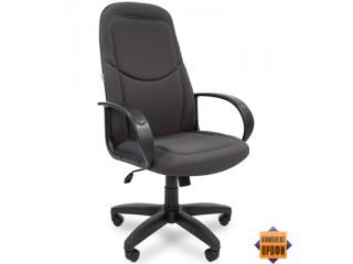Кресло руководителя РК 137