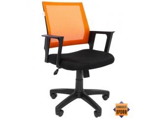 Кресло для персонала РК 15