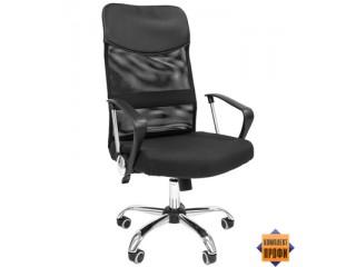 Кресло руководителя РК 160