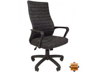 Кресло руководителя РК 165