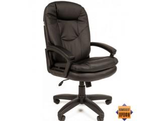 Кресло для руководителя РК 168