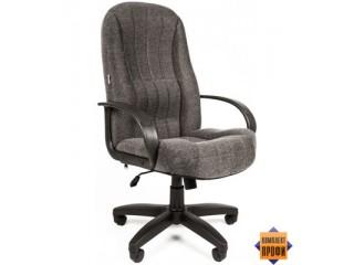 Кресло руководителя РК 185
