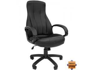 Кресло для руководителя РК 190