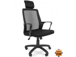 Кресло для руководителя РК 215 TW