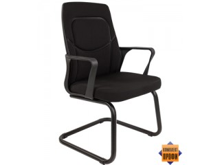 Офисный стул РК 215 V