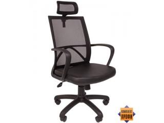 Кресло для руководителя РК 230