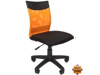 Кресло для персонала РК 69