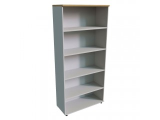 25500 Каркас шкафа двухстворчатого (900x400x2000)