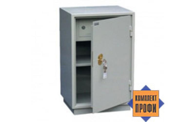 Бухгалтерский шкаф КБ-011Т