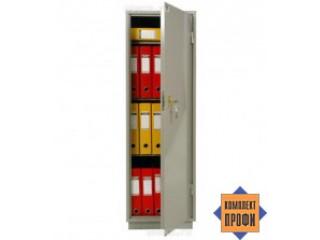 Бухгалтерский шкаф КБ-21