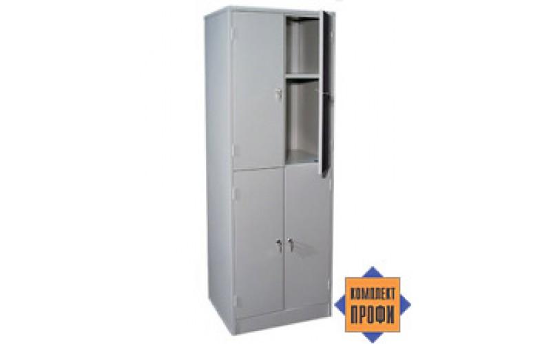 Архивный шкаф ШРМ - 24.0