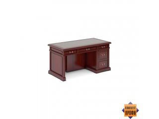 MNS2910102 Стол письменный (1800x800x800)